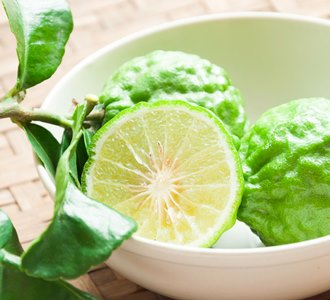 Bergamot lowers bad cholesterol