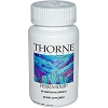 Thorne Research Ferrasorb 60 Capsules