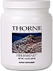 Thorne Research FiberMend 11.6oz