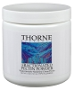 Thorne Research Fractionated Pectin Powder 5 oz (141 g)
