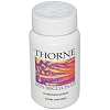 Thorne Research Iron Bisglycinate 60 Capsules