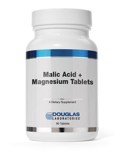 Methyl Gurad Plus replaces Ortho Molecular Methyl CPG