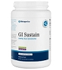 GI Sustain  powder by Metagenics (14 Svgs) (formerly UltraClear SUSTAIN)