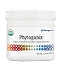 Phytoganix by Metagenics 150g
