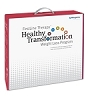 FLT Healthy Transformation Weight Loss Program by Metagenics