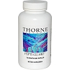 Thorne Research Pepti-Guard 120 Capsules (SF734 replacement)