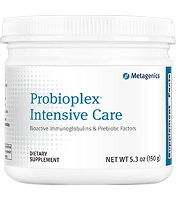 Probioplex  IC powder by Metagenics (30 servings)