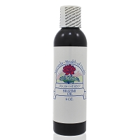 Brami Oil 8oz by Ayush Herbs