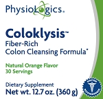 Colokysis by Physiologics