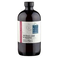 Hoxsey-Like Formula by Wise Woman Herbals - 16 oz.