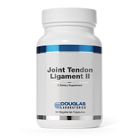 Joint Tendon Ligament II by Douglas Labs - 90 Capsules