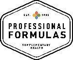 Herbalgesic 90ct Caps/BP by Professional Formulas