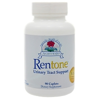 Rentone 90 vcaplets by Ayush Herbs