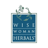 Curcuma longa - turmeric 2oz by Wise Woman Herbals