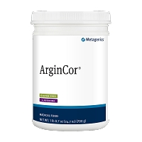 ArginCor ® by Metagenics 28 Servings