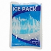 Ice Pack