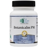 Botanicalm PM by Ortho Molecular Products 30 or 60 Capsules