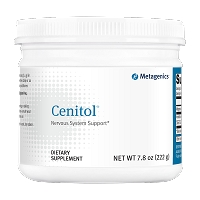 Cenitol ® by Metagenics 30 Servings Powder
