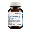 Chasteberry Plus ® by Metagenics 60 Tablets