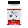 CM Core by Ortho Molecular Products 90 CT