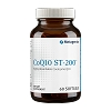 CoQ10 ST-200 by Metagenics 60 Softgels