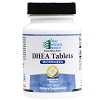 DHEA 5 MG by Ortho Molecular Products 100 Tablets