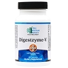 Digestzyme-V by Ortho Molecular Products 90 or 180 CT