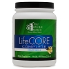 LifeCore Complete Vanilla or Chocolate by Ortho Molecular Products 14 SVG
