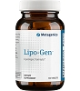 Lipo-Gen  by Metagenics 90 or 270 Tablets