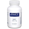 NAC 900mg by Pure Encapsulations 120 Capsules