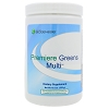 Premiere Greens Multi by BioGenesis 13.8 oz. 14 Servings