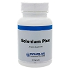 Selenium Plus by Douglas Labs 90 Capsules