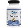 Thyrotain by Ortho Molecular Products - No Longer Available - Click for Replacement