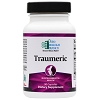 Traumeric by Ortho Molecular Products 90 CT