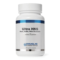 Ultra HNS by Douglas Labs - 90 Capsules