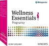 Wellness Essentials Pregnancy by Metagenics 30 Day supply
