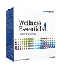 Wellness Essentials Men's Vitality by Metagenics 30 Day supply