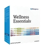 Wellness Essentials by Metagenics 30 Day Supply
