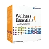 Wellness Essentials Healthy Balance by Metagenics 30 Day Supply