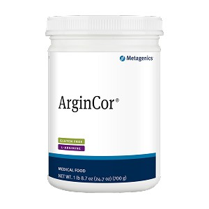ArginCor by Metagenics 28 Servings